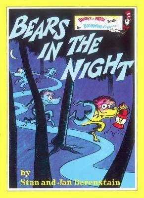 Bears in the Night - pr_282407