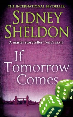 If Tomorrow Comes -