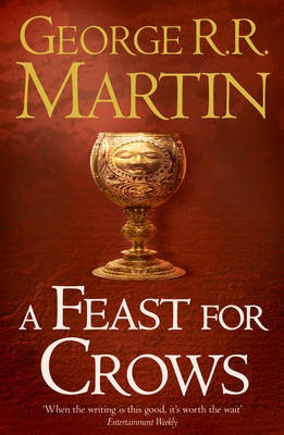 A Feast for Crows - pr_1773175