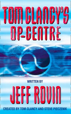 Op-Centre -