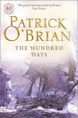 The Hundred Days -