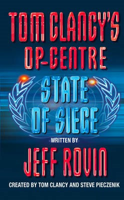 State of Siege -
