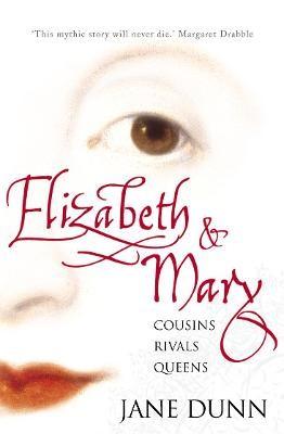 Elizabeth and Mary - pr_419775