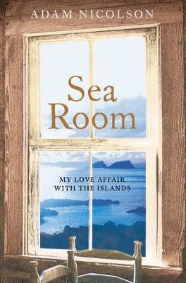 Sea Room -