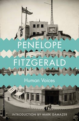 Human Voices -