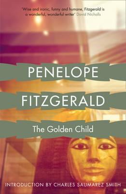 The Golden Child -
