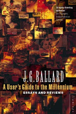 A User's Guide to the Millennium -