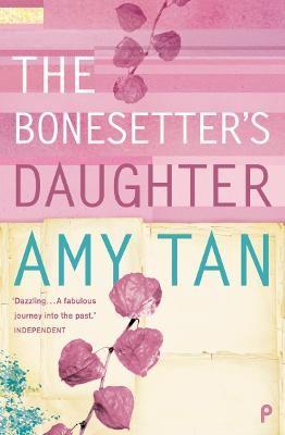 The Bonesetter's Daughter -