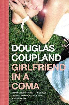 Girlfriend in a Coma -