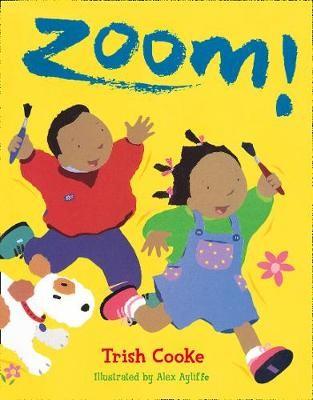 Zoom! -