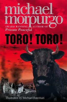 Toro! Toro! -