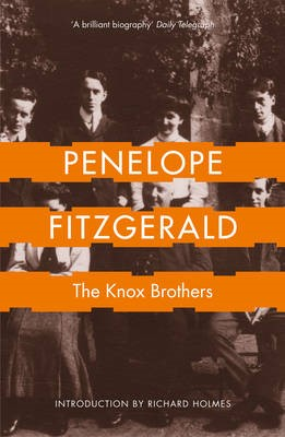 The Knox Brothers -