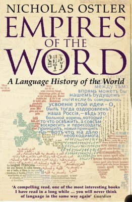 Empires of the Word -