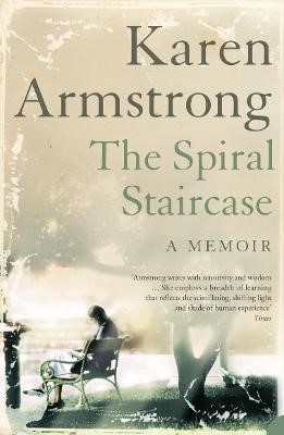 The Spiral Staircase -