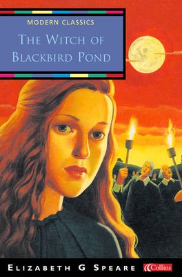 The Witch of Blackbird Pond - pr_271224