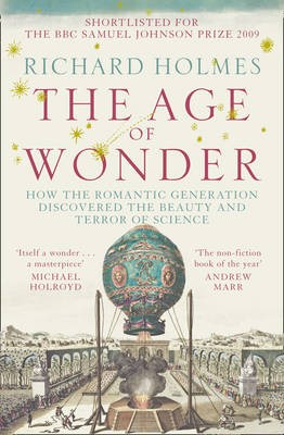 The Age of Wonder -