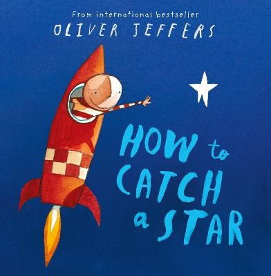 How to Catch a Star - pr_164645