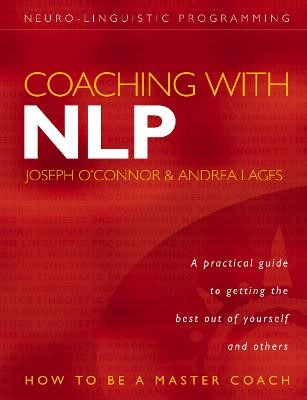 Coaching with NLP -