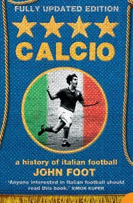 Calcio -