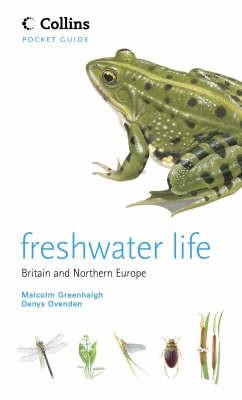 Freshwater Life - pr_176682