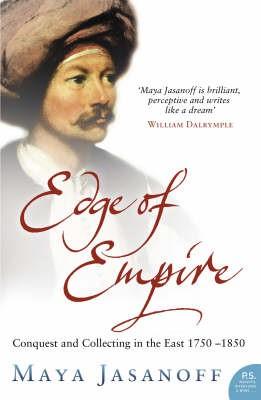 Edge of Empire -