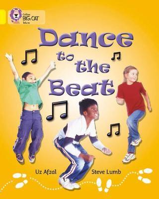 Dance to the Beat - pr_236766