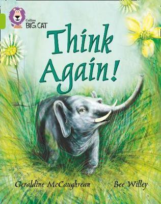Think Again - pr_236747