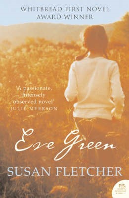 Eve Green -