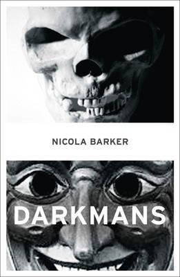 Darkmans -