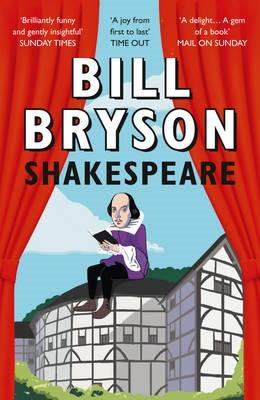 Shakespeare - pr_372185