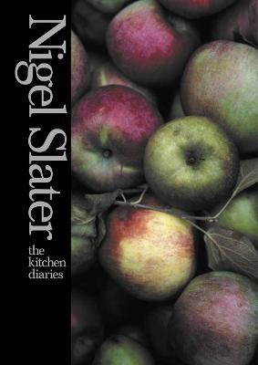 The Kitchen Diaries - pr_163511