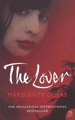 The Lover -