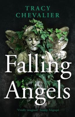 Falling Angels - pr_366149