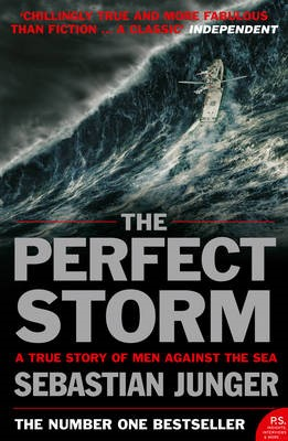 The Perfect Storm -