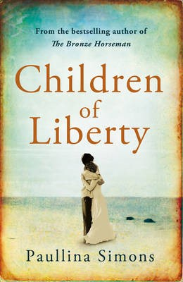 Children of Liberty - pr_1699644