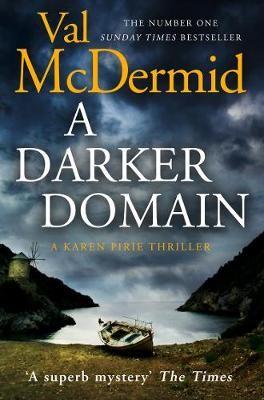 A Darker Domain -