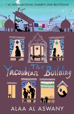 The Yacoubian Building -