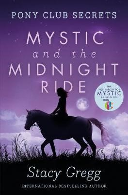 Mystic and the Midnight Ride - pr_374173