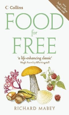 Food for Free -