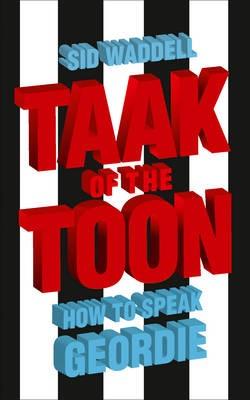 Taak of the Toon -