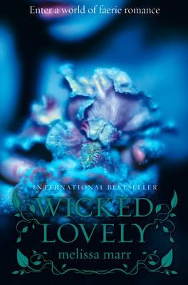 Wicked Lovely - pr_366026