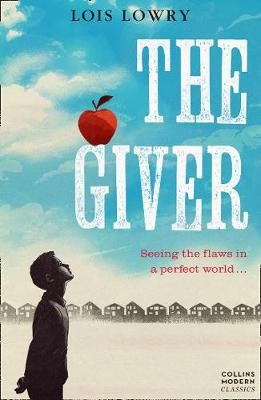 The Giver -