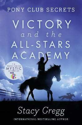 Victory and the All-Stars Academy - pr_357370