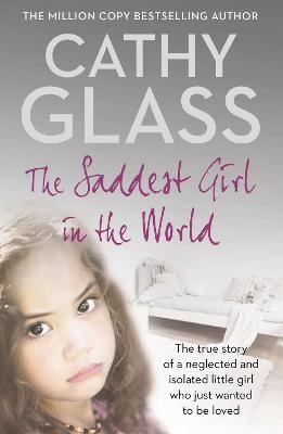 The Saddest Girl in the World -