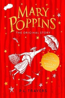 Mary Poppins -