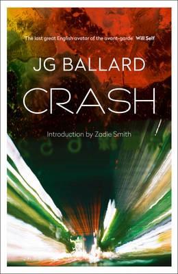 Crash -