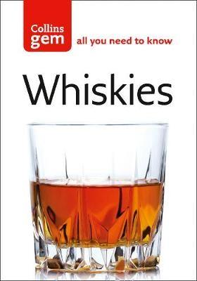 Whiskies - pr_156861