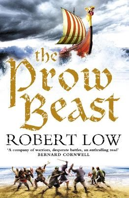 The Prow Beast -