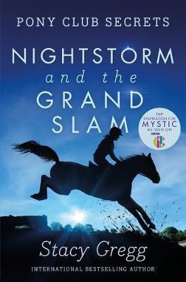 Nightstorm and the Grand Slam - pr_170446