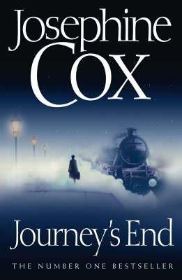 Journey's End - pr_19192